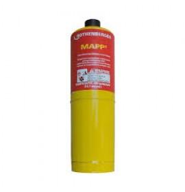 Φιάλες αερίου (2)
