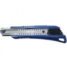 Μαχαίρια (6)