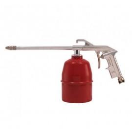 Πιστόλια πετρελαίου (1)