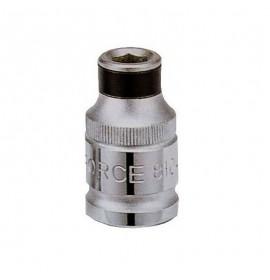 Ρυθμιστές Πίεσης αερίου (1)