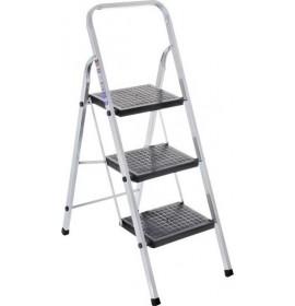 Σκάλες Αλουμινίου (0)