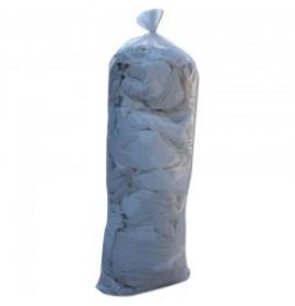 Στουπιά - Πανιά καθαρισμού (1)