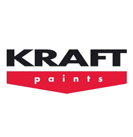 kraft-paints